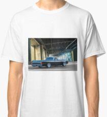 1967 Chevrolet El Camino Classic T-Shirt