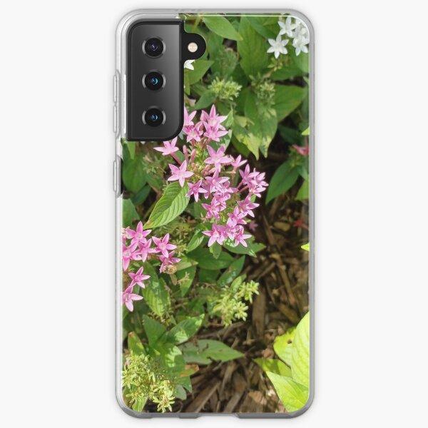 Art Samsung Galaxy Soft Case