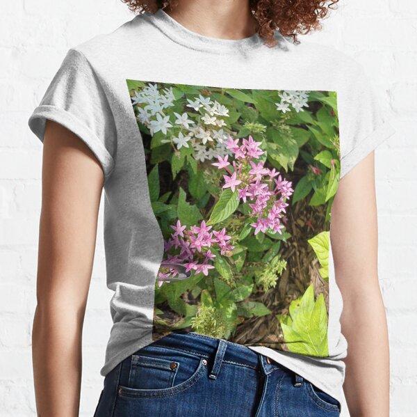 Art Classic T-Shirt