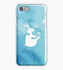 BUNNYHUG iPhone Case/Skin