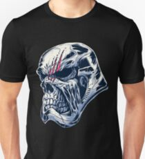Troop. Unisex T-Shirt