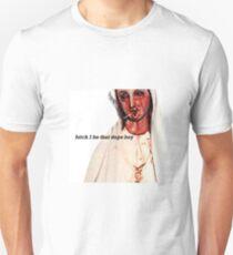 Suicideboys Ramirez Unisex T-Shirt