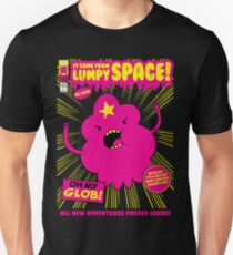 It Came From Lumpy Space T-Shirt