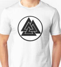 Norse Death T-Shirt