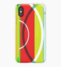 Colour Echo iPhone Case/Skin