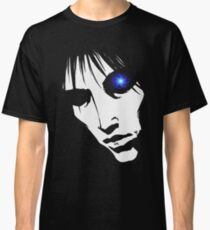 Lord Of Dreams Classic T-Shirt