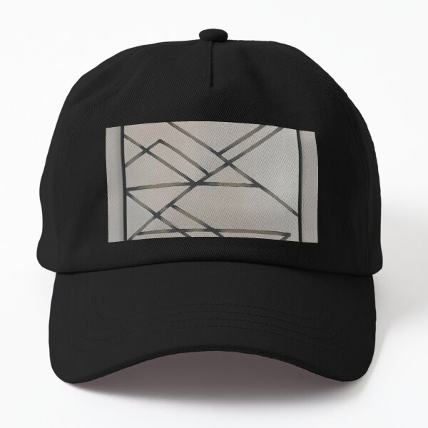Art  Dad Hat