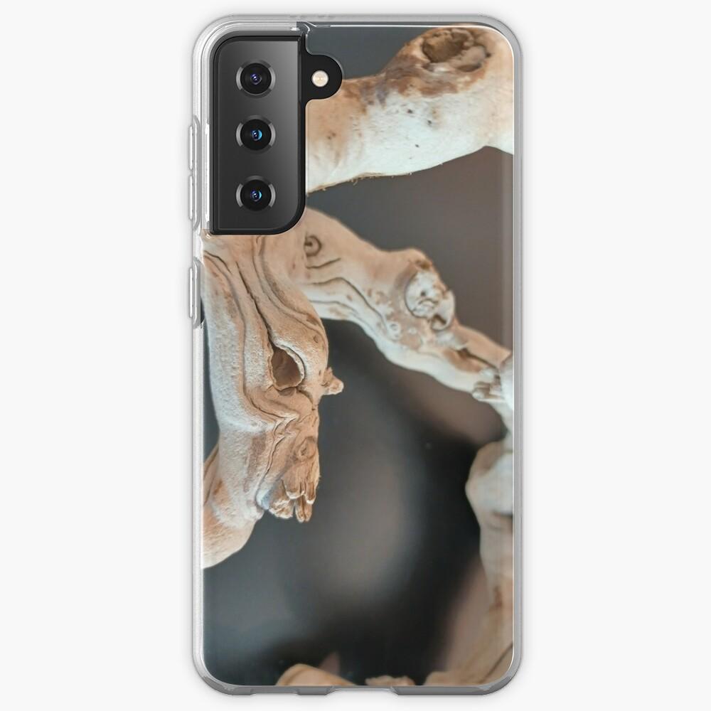 Dry Art  Samsung Galaxy Phone Case