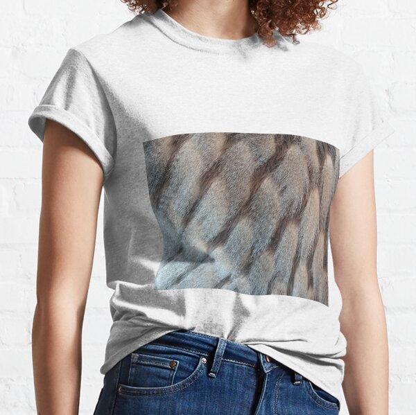 Hide Art  Classic T-Shirt