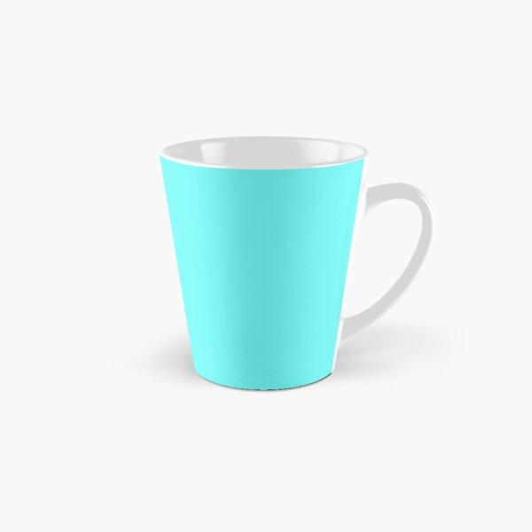 La Terapista de Respiracion Tall Mug
