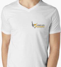 Startups Innovation collectors T-Shirt