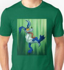 Ripperroo Unisex T-Shirt