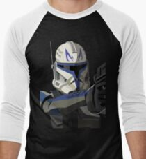 Captain Rex T-Shirt