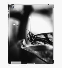Ethereal iPad Case/Skin