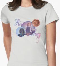 River Song T-Shirt