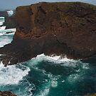 Calder's Geo by WatscapePhoto