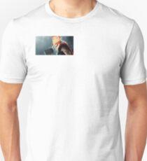 Nigel Thor Berry T-Shirt