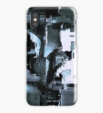 Godbust_6.png iPhone Case/Skin