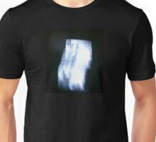 hazy Unisex T-Shirt