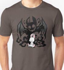 Beast Bunny T-Shirt
