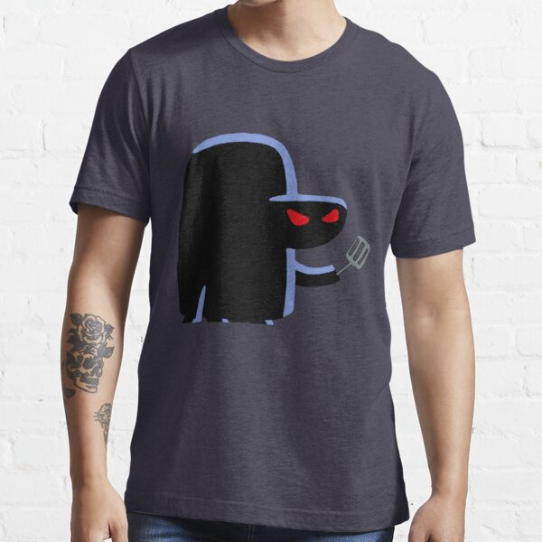Der Hash Slinging Slasher Essential T-Shirt