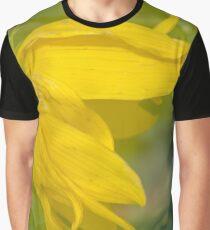 Disclosure Graphic T-Shirt