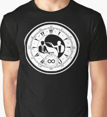 Closing the Loop Graphic T-Shirt