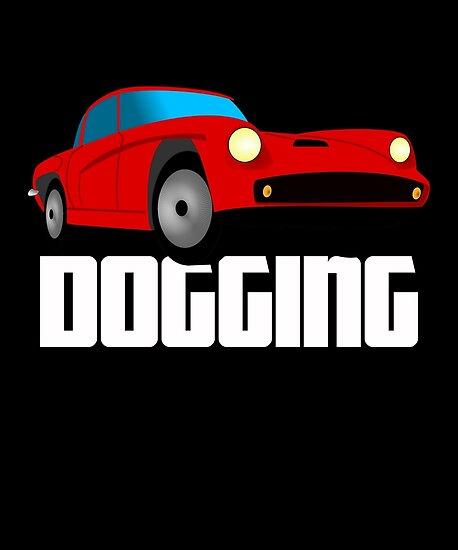 dogging and swinging