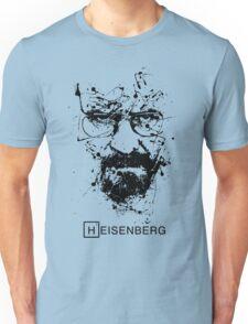 HEISENBERG T SHIRT Unisex T-Shirt
