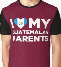 Dating guatemalan