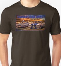 Thunder Down Under T-Shirt