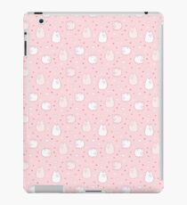 Cute Cat Muppets iPad Case/Skin