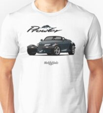 Plymouth Prowler (pearl) T-Shirt
