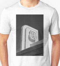 Route 66 Diner T-Shirt