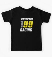 199 Racing Kids Tee