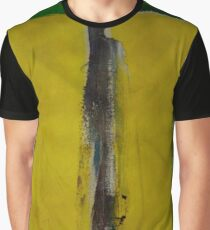 untitled no: 908 Graphic T-Shirt