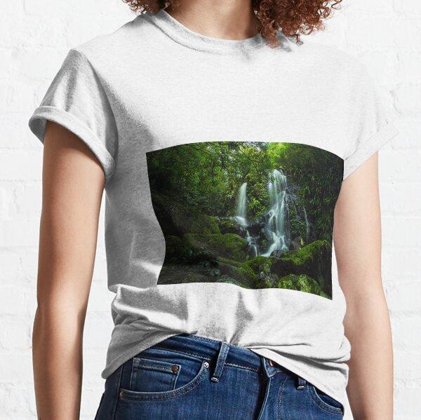 Chalahn Falls Classic T-Shirt