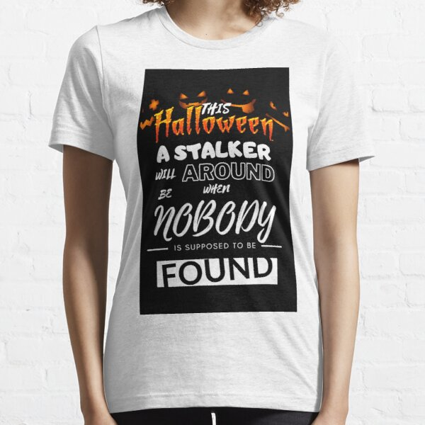 This halloween Essential T-Shirt