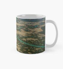 Buccaneer Archipelago Mug