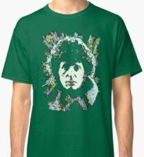 IV Classic T-Shirt