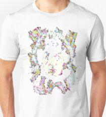 IV Unisex T-Shirt