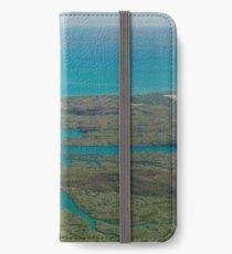Buccaneer Archipelago iPhone Wallet/Case/Skin