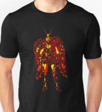 Vultan T-Shirt