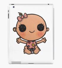 Baby iPad Case/Skin