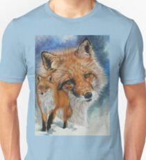 Cunning T-Shirt