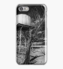 A Sunburnt Country iPhone Case/Skin
