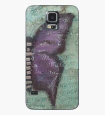 Psalm 46:5 Case/Skin for Samsung Galaxy