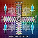Galactivation Template Neo Sapien  by Arcturus-Ra