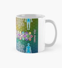 Galactivation Template Neo Sapien  Mug