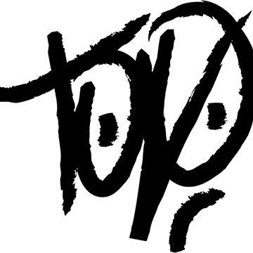 Tolo Signature by mapeya